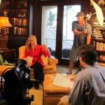 Ray Collins interviews MoneyShow Founder Kim Githler.