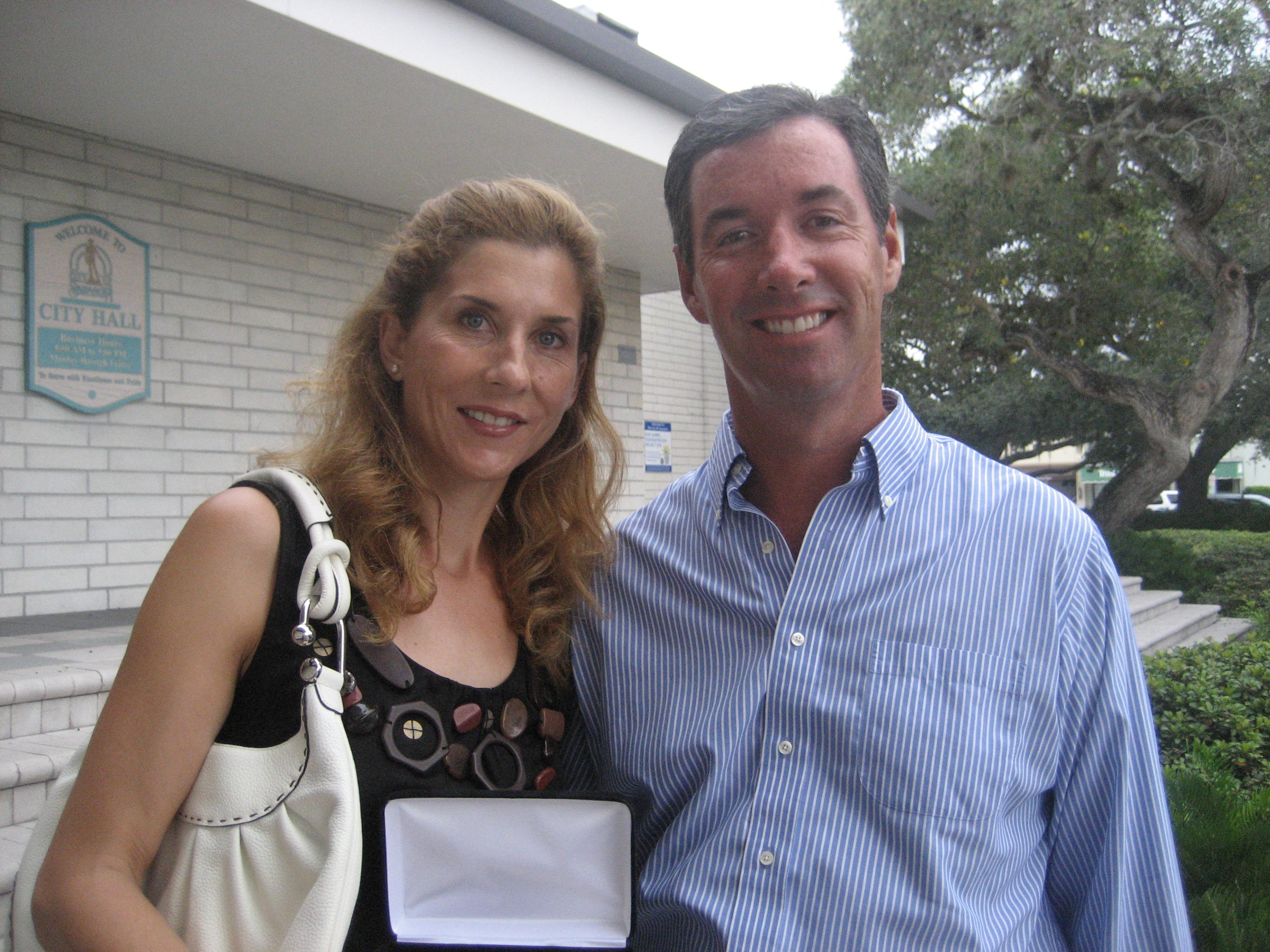 Tennis Legend Monica Seles Ray Collins MediaRay Collins Media